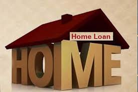 Points Young Buyers Need to Consider Before Taking A Loan.
