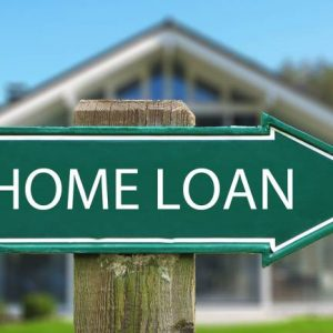Home Loan Property