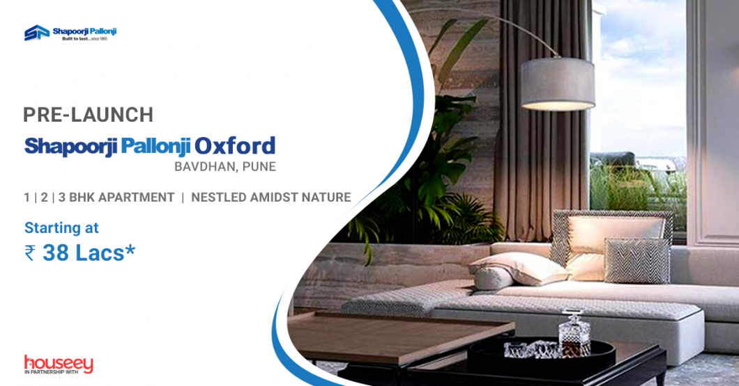 Shapoorji Pallonji Oxford
